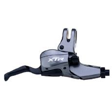 XTR ST-M966 Dual Control Disc - Prawa Dźwignia Zintegrowana Shimano