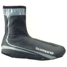 Originals MTB 2004 Ochraniacze na Buty Shimano