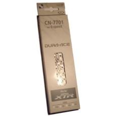 CN-7701 - Łańcuch Shimano
