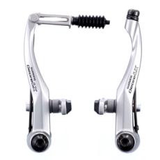 LX BR-M580 Tylny Hamulec V-Brake Shimano