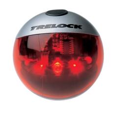 Lampa Tylna Trelock LS 510 Kula