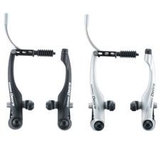Deore BR-M530 Przedni/Tylny Hamulec V-Brake Shimano