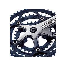 Tiagra FC 4403 Mechanizm Korbowy Shimano