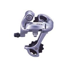 Shimano 105 RD-5501 GS Przerzutka Tylna