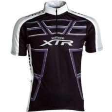 Performance XTR Koszulka Shimano