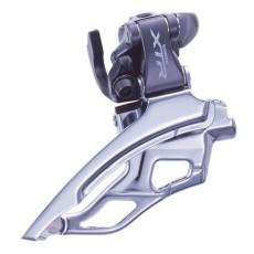 XTR FD-M961 Przerzutka Przednia Shimano