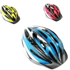 Discovery Kask MTB