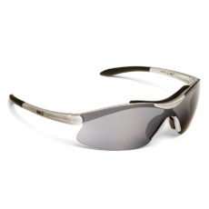 Okulary PRO Mach
