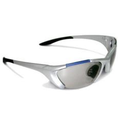 Okulary PRO Viper