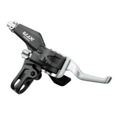 XTR ST-M970 Dźwignia Dual Control do V-brake Shimano