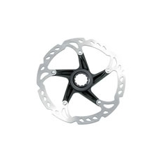 XTR SM-RT97 Tarcza Center Lock Shimano