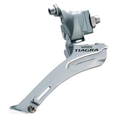Tiagra FD-4500 Przerzutka Przednia Shimano