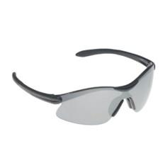 Okulary PRO Mach 2