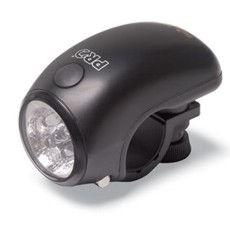 Lampa Przednia PRO LED-01