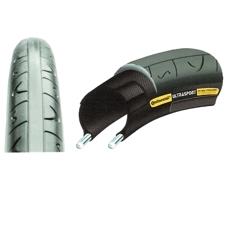 UltraSport 700x20 Opona Szosowa Continental - Drut
