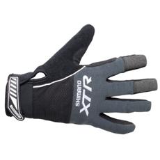 Performance XTR Rękawiczki Shimano