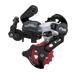 RD-TX70 Przerzutka Tylna Shimano